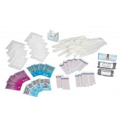 Kit consommable Clinix 1 porte