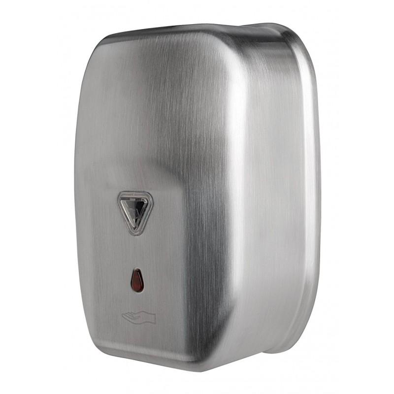 distributeur de savon autosteel auto mdj0070acs h tels collectiv. Black Bedroom Furniture Sets. Home Design Ideas