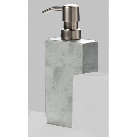 distributeur de savon liquide b ton gv1260827513 h tels collec. Black Bedroom Furniture Sets. Home Design Ideas