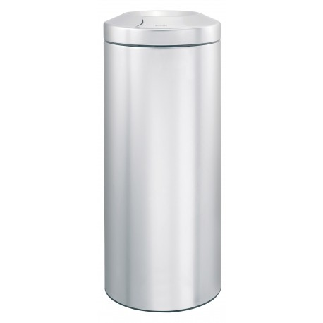 Corbeille anti-feu (30 litres)