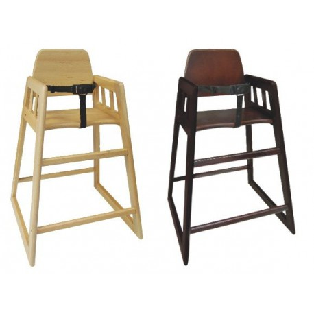 chaise-haute-bois.jpg - Chaise Bois Et Metal/2016 09 19t12:19:36z