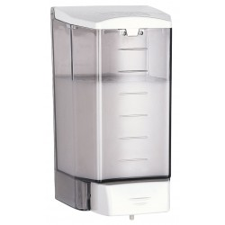 Distributeur de savon liquide Simply ABS