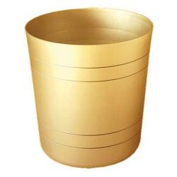 Corbeille Alu (7 litres)