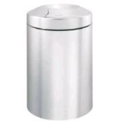 Corbeille Anti-feu (15 litres)