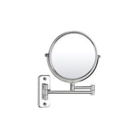 Miroir collection courtoisy 1200 m000024 h tels for Collection miroir