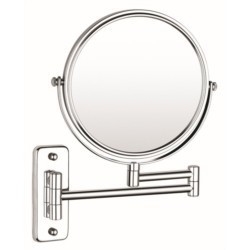 Miroir Collection Courtoisy 5800