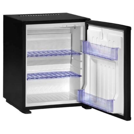 Minibars Courtoisy® 40 litres porte pleine