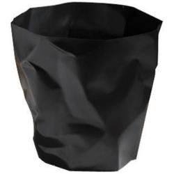 Corbeille Minibin 7,5 litres noire