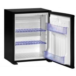 Minibars Courtoisy® 30 litres