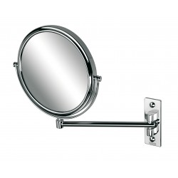 Miroir sur bras simple Mirror Collection