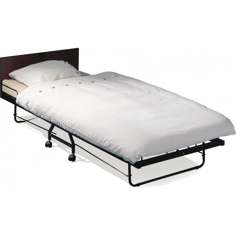 lit d 39 appoint verdi b4440 h tels collectivit s chr. Black Bedroom Furniture Sets. Home Design Ideas